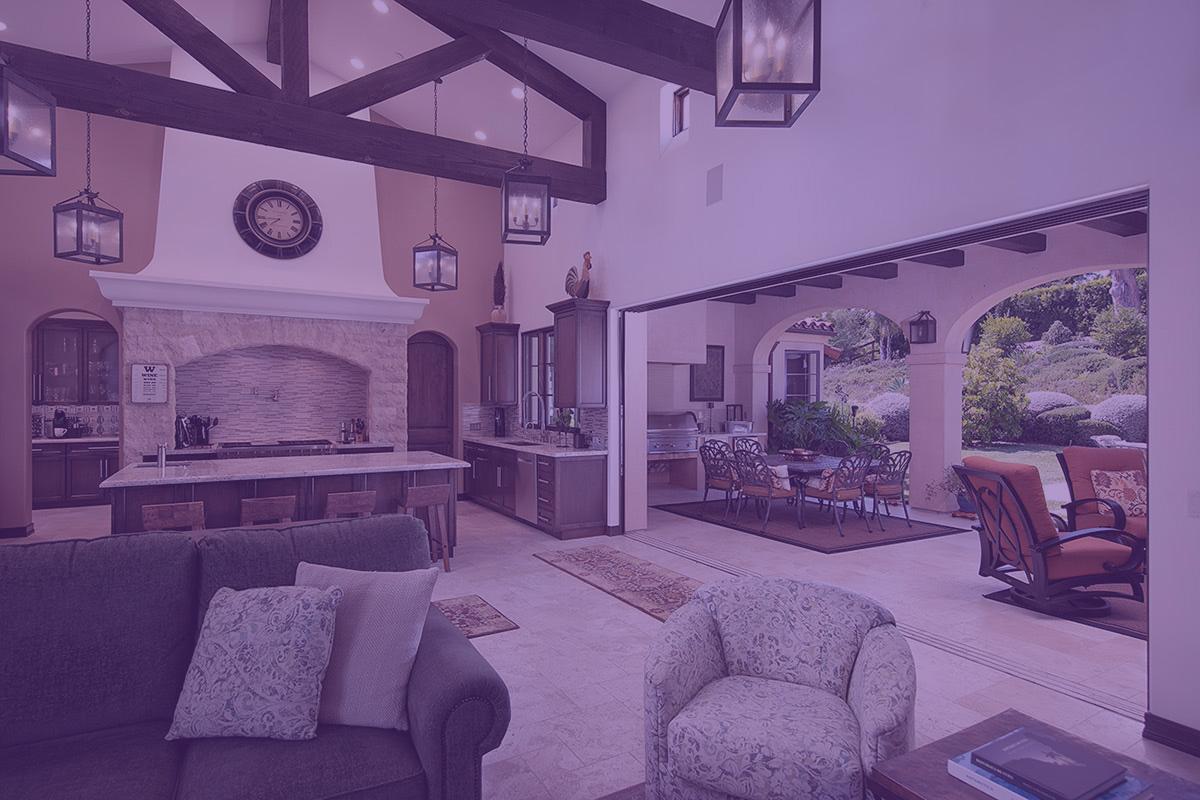 Interiors-main-hover